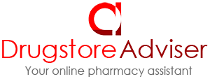 Drugstore Adviser