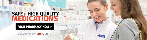 safe pharmacies