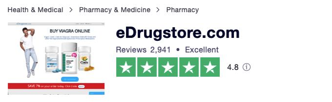 excellent rating